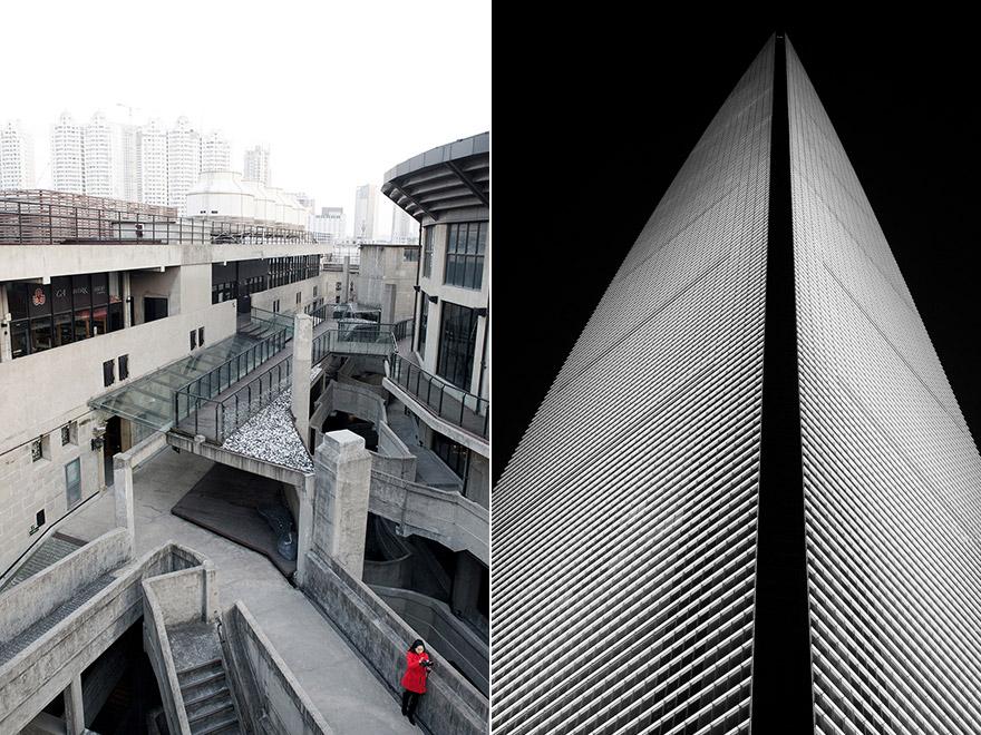 ShaunFynn-Shanghai-3.jpg