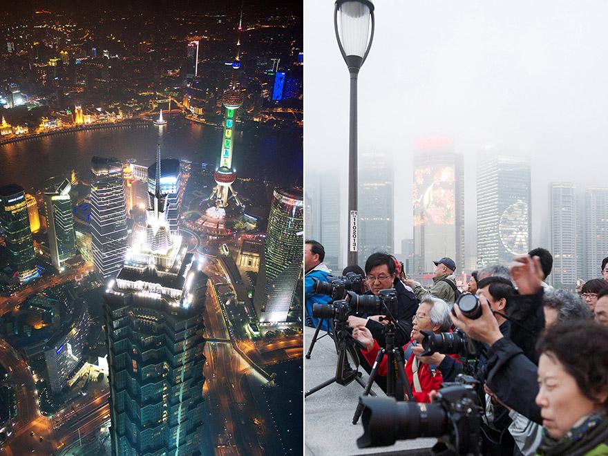 ShaunFynn-Shanghai-7.jpg
