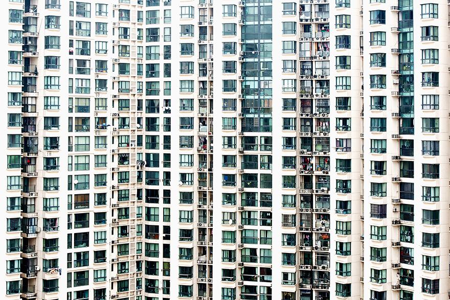 ShaunFynn-Shanghai-8.jpg