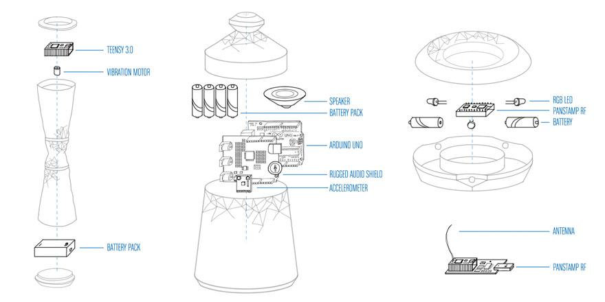 SmartDesign-TOTEM-3.jpg