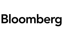 Work for Bloomberg!