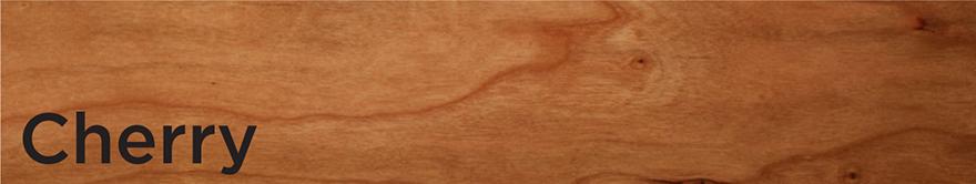cherry-wood-101.jpg
