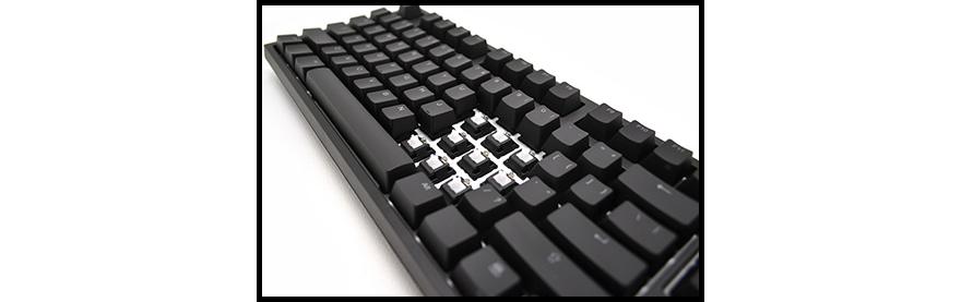 code-keyboard-02.jpg