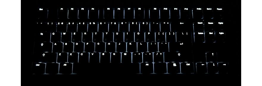 code-keyboard-03.jpg