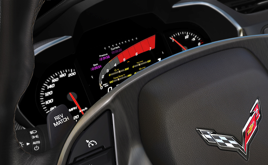 corvette-display-01.jpg