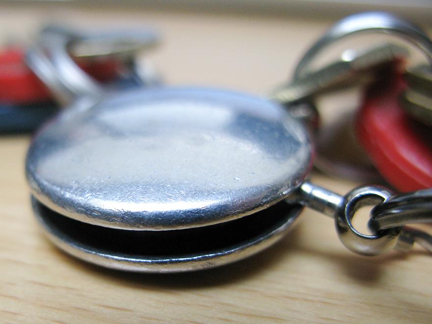 detachable-keyring-06.jpg