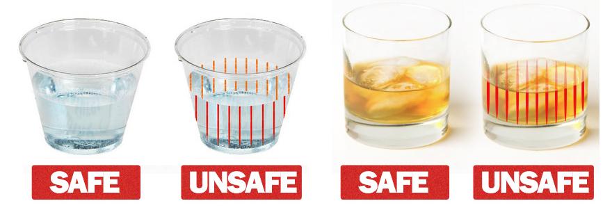 drinksavvy.jpg