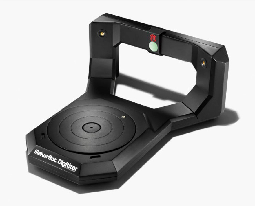 makerbot-digitizer-03.jpg