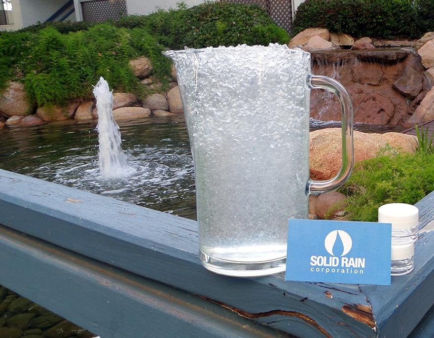 solid-rain-02.JPG