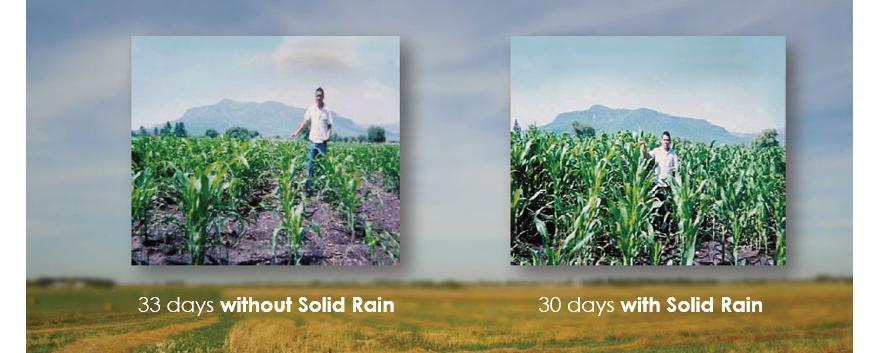 solid-rain-04.jpg
