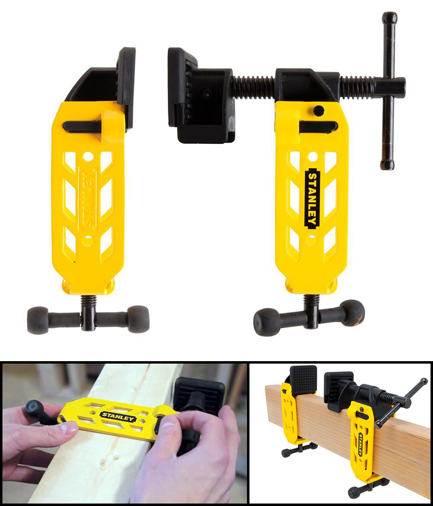 stanley2x4clamp-01.jpg