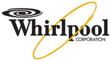 Work for Whirlpool!