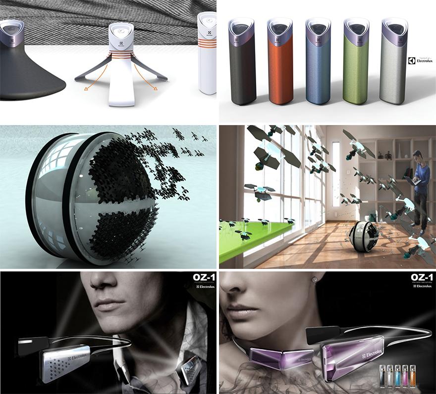 0electroluxdesignlab2013.jpg