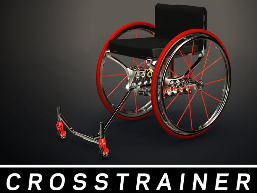 CrossTrainer_C77_Post.jpg