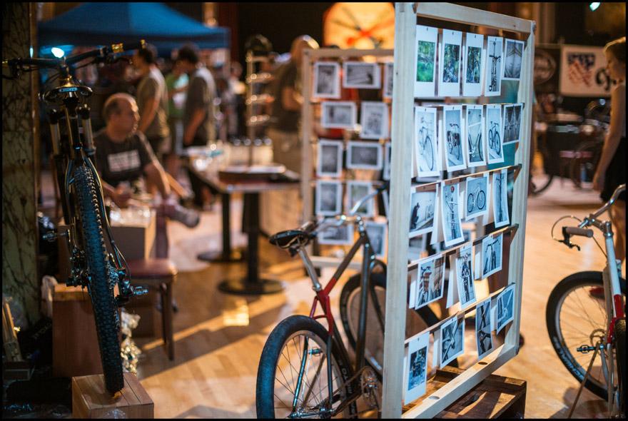FastBoyCycles-BikeCultShow.jpg
