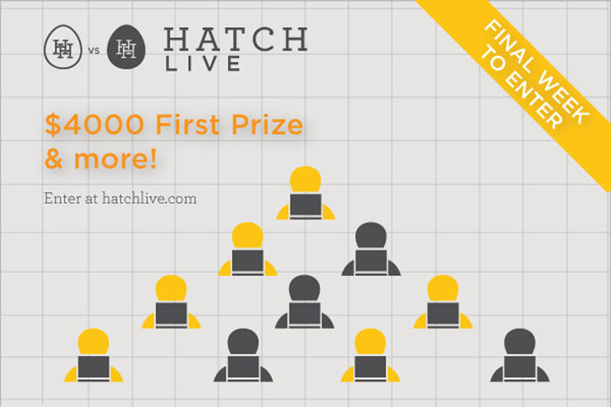 Hatch-Live-Competition.jpg