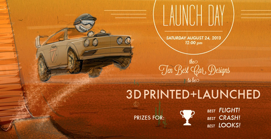 Inventables-LaunchDay-banner.jpg