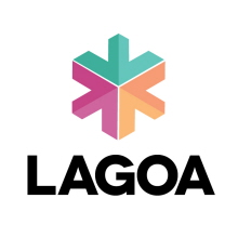 Work for Lagoa!