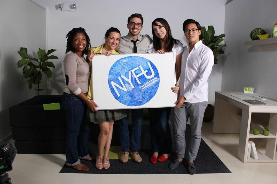 NYFU-1-team.jpg