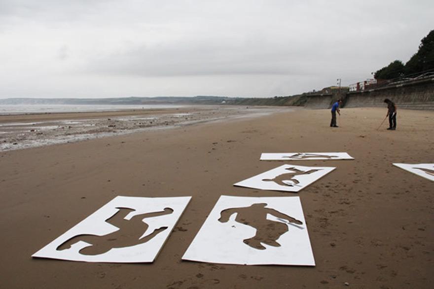 Normandy-Stencils.jpg