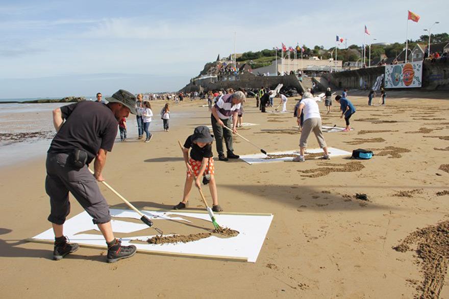 Normandy-Volunteers.jpg