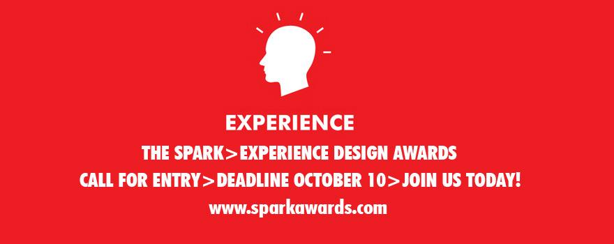 Spark-Awards.jpg