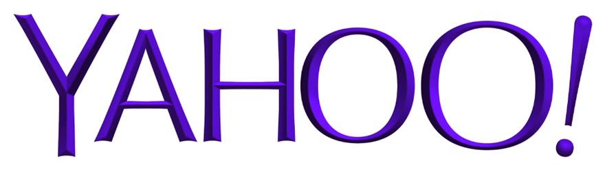 Yahoo-0.jpg