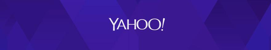 Yahoo-1.jpg