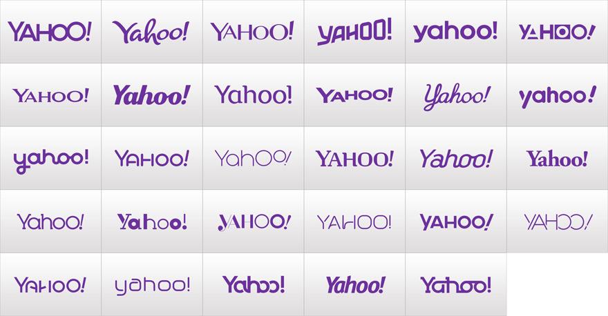 Yahoo-30DaysofChange.jpg