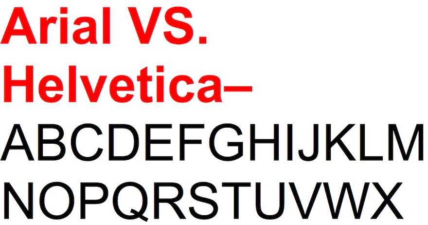 arialhelvetica.png