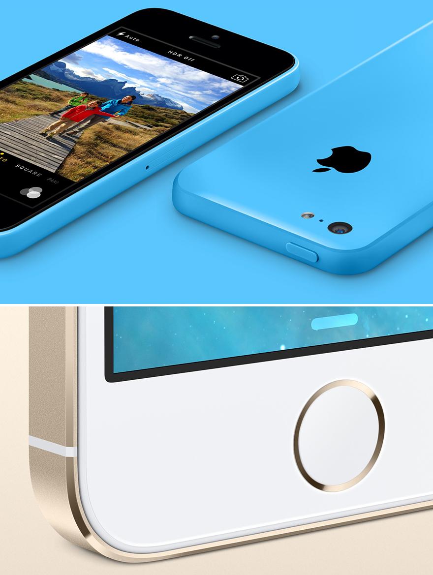 iphone-5s-5c-01.jpg