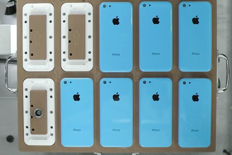 iphone-5s-5c-02.jpg