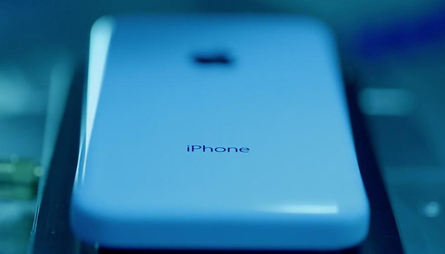 iphone-5s-5c-04.jpg
