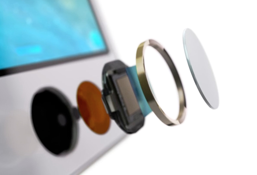 iphone-5s-5c-05.jpg