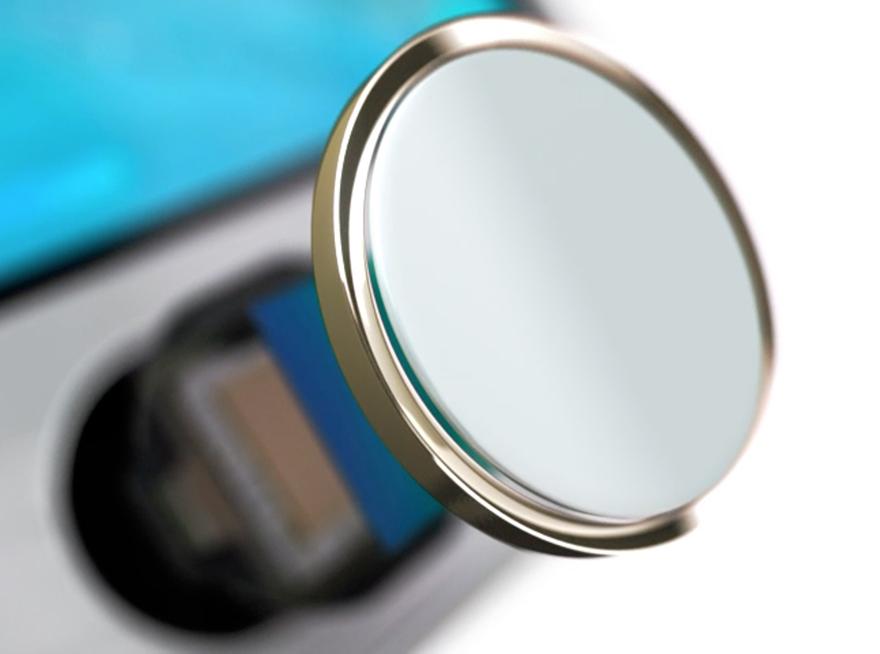 iphone-5s-5c-06.jpg