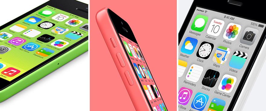 iphone-5s-5c-07.jpg