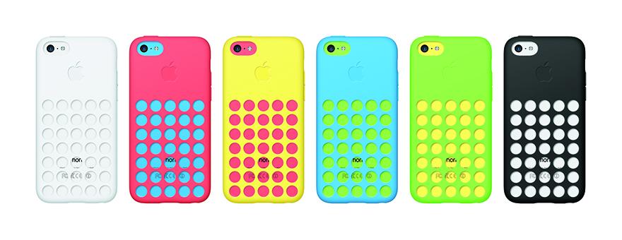 iphone-5s-5c-08.jpg