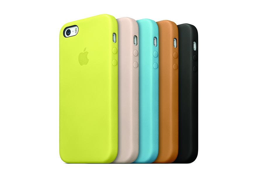 iphone-5s-5c-10.jpg