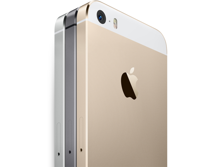 iphone-5s-5c-11.jpg
