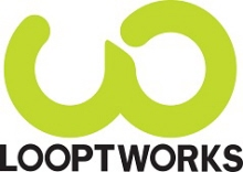 Work for LOOPTWORKS!