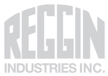 Work for Reggin Industries, Inc.!