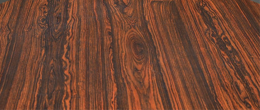 The Gallery For Gt East Indian Rosewood Tree
