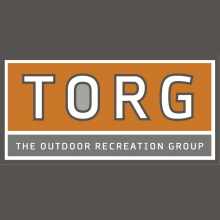 Work for The Outdoor Recreation Group!
