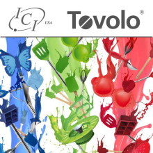Work for Tovolo!