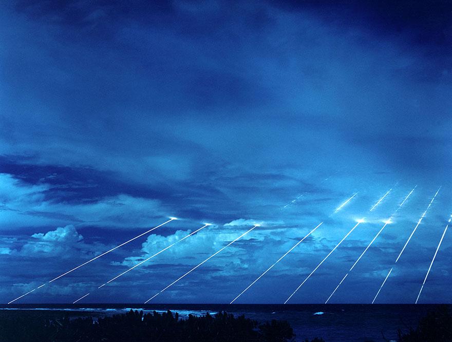 0Peacekeeper-missile-testing.jpg