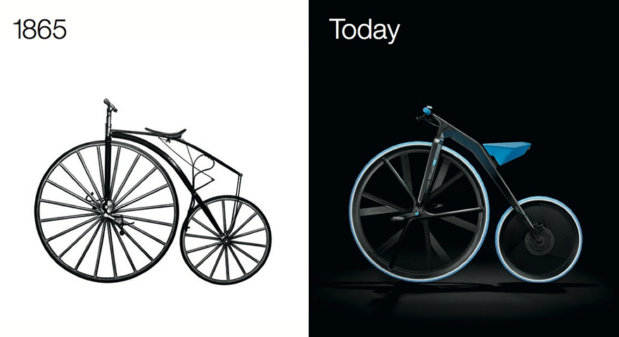 0basfvelocipede-001.jpg