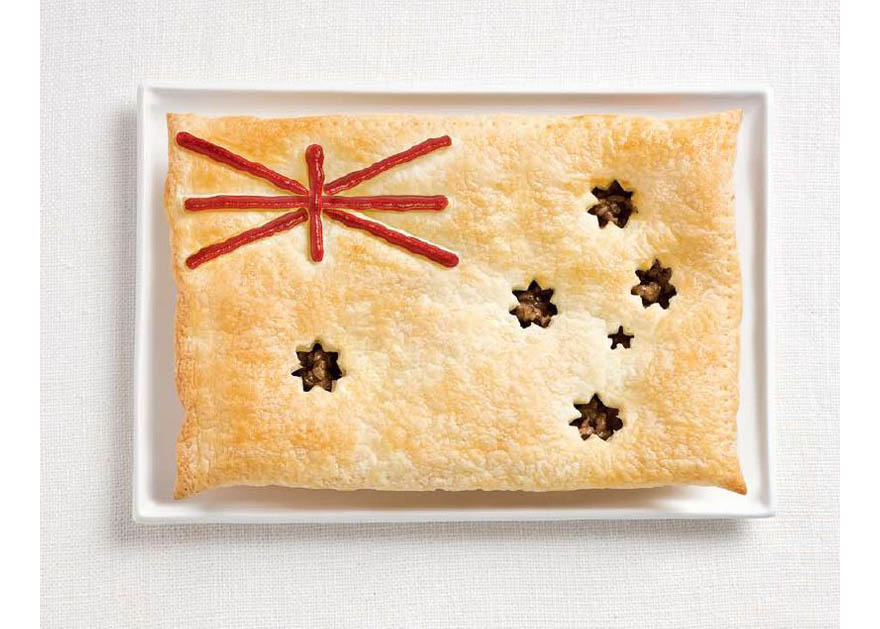 0food-flags-004.jpg