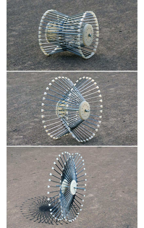 0roadlesswheel-004.jpg