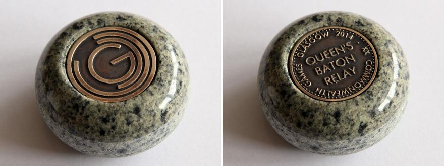 4cDesign-QBR-19-Granite.jpg