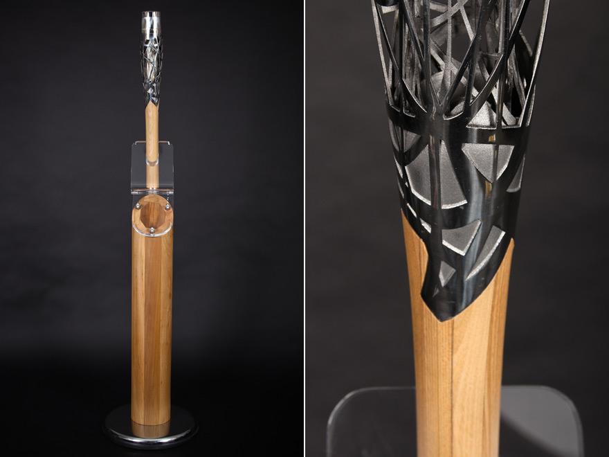 4cDesign-QBR-25-Pedestal_Detail.jpg